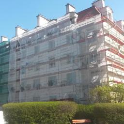 Domy murowane Mińsk Mazowiecki 43