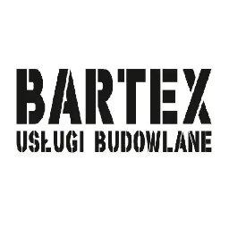 BARTEX S.C. - Budowa Konstrukcji Żelbetowych Mordy