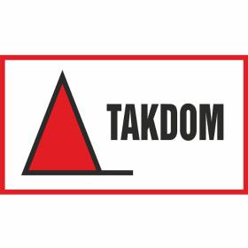 TAKDOM PIOTR JASKUŁECKI - Doradca techniczny Warszawa