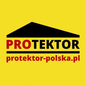 PROTEKTOR Sebastian Piórkowski - Skład budowlany Bydgoszcz