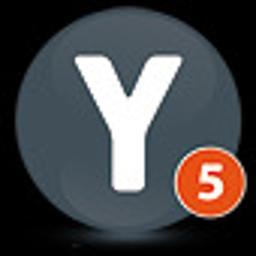 Y5 Sp. z o.o - Piaskowanie Drewna Drawsko Pomorskie