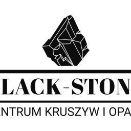 DAKA INVEST Sp. z o.o. - Ekogroszek Kościan