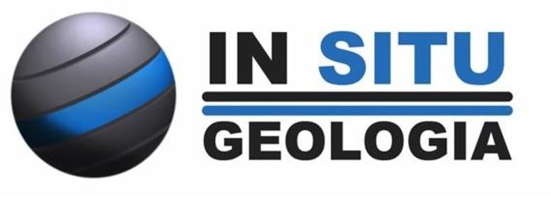 IN SITU GEOLOGIA - Ekipa budowlana Skórzewo