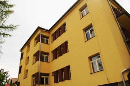 Firma A.F.J.Chrobak - Firma remontowa Jaworzno