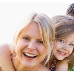 PZU Przyszłość Dziecka + renta