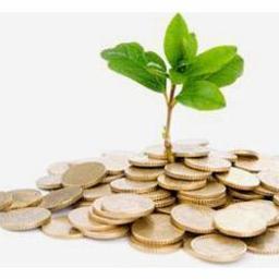 Ubezpieczenie na życie i dożycie Pewny Zysk