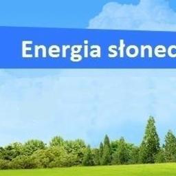 EnerZon Sp. z o.o. - Grzejniki, ogrzewanie Warszawa