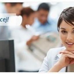 Usługi Finansowe - Kredyt Rydułtowy