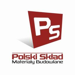 """Materiały Budowlane """"Polski Skład"""" Maciej Buczak - Styropian Fasadowy Zawonia"""