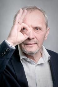 ProBono - szkolenia, mediacje,coaching Andrzej Zabawa - Firma konsultingowa Słupsk
