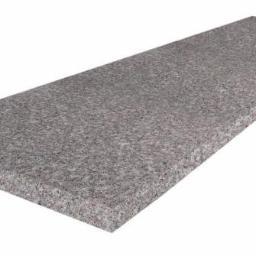 Schody kamienne Mstów 5
