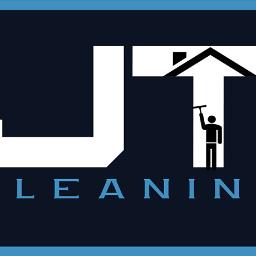 JT CLEANING - Czyszczenie przemysłowe Oświęcim