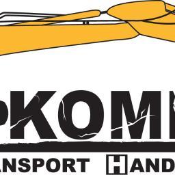 W.T.H.R. KOMPLEX Robert Olkowski - Transport ciężarowy krajowy Marki
