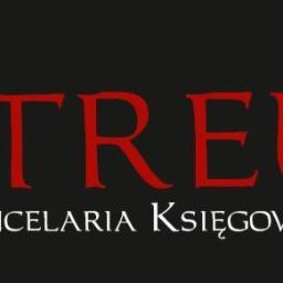 Kancelaria Księgowo-Doradcza Vitreum - Usługi podatkowe Wrocław