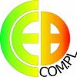 CEB.COM.PL - Certyfikaty Energetyczne Budynków - Budownictwo Bochnia