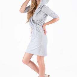 Fashion Shake Teresa Penkala - Polski Producent Odzieży Damskiej Wieprz