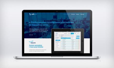 Kaaro AIP - Bazy danych Warszawa