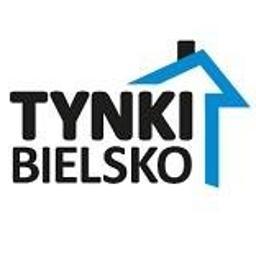 Tynki Bielsko Łukasz Kiecza - Ocieplanie poddaszy Bielsko-Biała