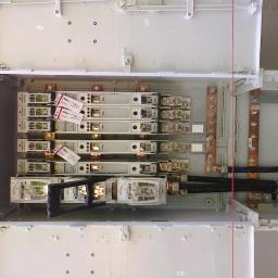 ELEKTRO-ENERGETYKA A.J. Zduńczyk - Biuro Projektowe Instalacji Elektrycznych Dorotowo