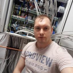 ElektroDave - Instalacje Elektryczne Kielce