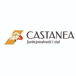 Meble Castanea - Meble Drewniane Majdan