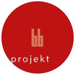 BB Projekt - Projektowanie Wnętrz Łódź