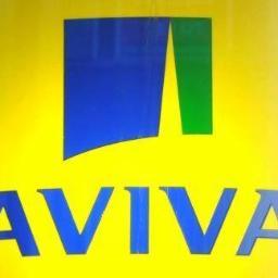 Aviva - Ubezpieczenie firmy Olsztyn