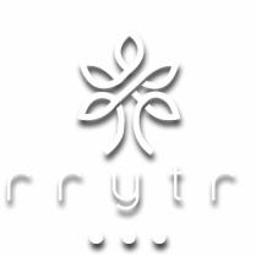 Berry Tree Media - Tworzenie Sklepów Internetowych Rzeszów