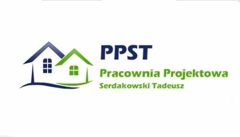 """PRACOWNIA PROJEKTOWA """"PPST"""" - Ocena Stanu Technicznego Budynku Świeradów-Zdrój"""