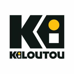 KILOUTOU Polska Sp. z o.o. - Wynajem sprzętu Łódź