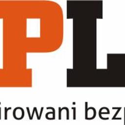 BHPLAB Usługi BHP PPOŻ - Firma audytorska Ełk