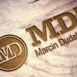 MDT Marcin Dudek Tarasy - Firmy Łapanów