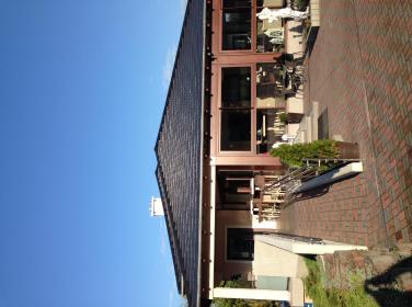 BRONCEL-BAU - Instalacje Ujazd