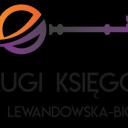 USŁUGI KSIĘGOWE BEATA LEWANDOWSKA-BIGOCKA - Prawo gospodarcze Gdańsk
