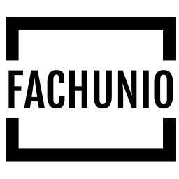 Fachunio - Firma remontowa Lubicz
