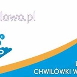 Lichota Kamila Consulting - Chwilówki - Kredyt gotówkowy Pu艂awy