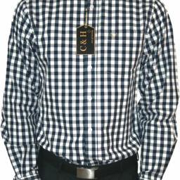 C&H Hurtownia odzieży - Obuwie damskie Kwidzyn