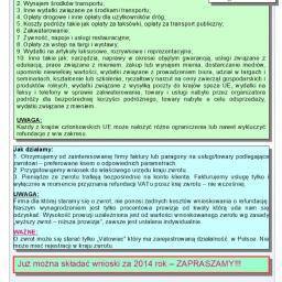 QTT - Szkolenia menedżerskie Bolesławiec