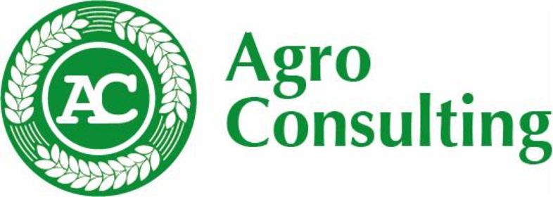 Agro Consulting Wioletta Mikołajczyk - Ubezpieczenie firmy Olsztyn