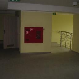 Instalacje grzewcze Cisownica 39