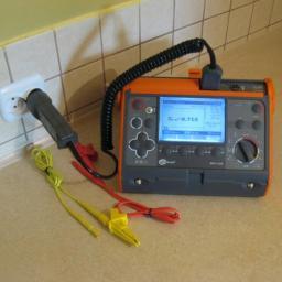 Instalatorstwo Elektryczne - Budowanie Sejny