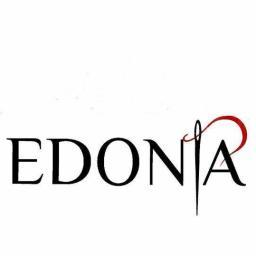 PPHU EDONIA - Krojownia Olsztyn