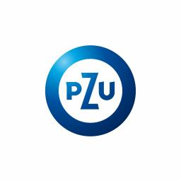 Adam Miszczuk Agent Ubezpieczeniowy / PZU - Ubezpieczyciele Kraków