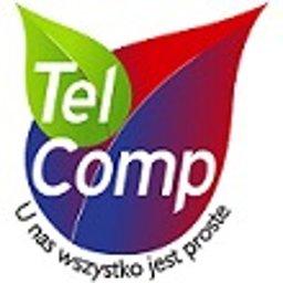 TelComp - Zbigniew Romański - Inteligentne Mieszkanie Warszawa