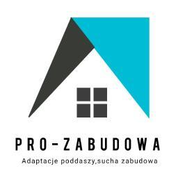 PRO-ZABUDOWA - Płyta karton gips Polkowice