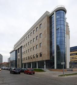 ABM - Anna i Bartosz Michalscy s.c. - Firma remontowa Gliwice