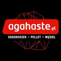 Agahaste - Ekogroszek Oborniki Śląskie