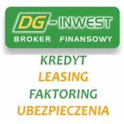 DG-INWEST Finanse S.A - Oddział Dębno, Enis Akova - Leasing samochodu Dębno