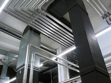 TBC - Projektowanie Instalacji Sanitarnych Wrocław