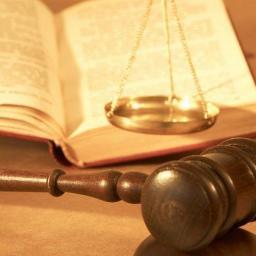 Porady windykacyjne - Radca prawny Wilno